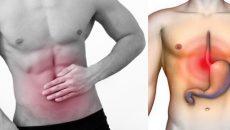 Гнойное воспаление желудка - lifemed24.com